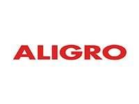 Aligro Logo