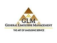 GLM GmbH