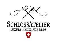 Schlossatelier Logo
