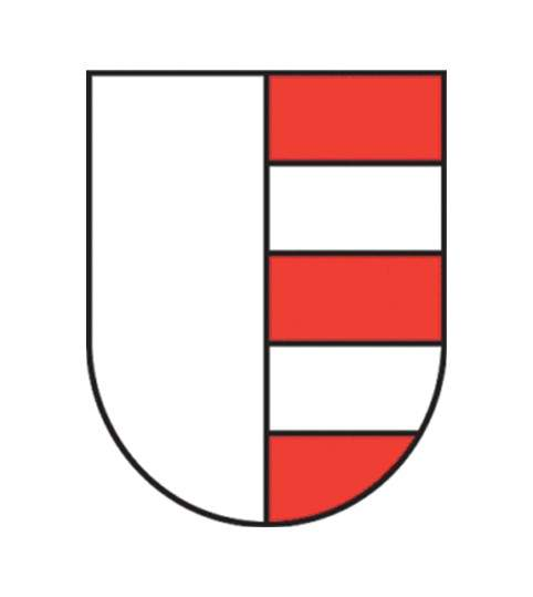 Uster