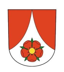 Birmensdorf