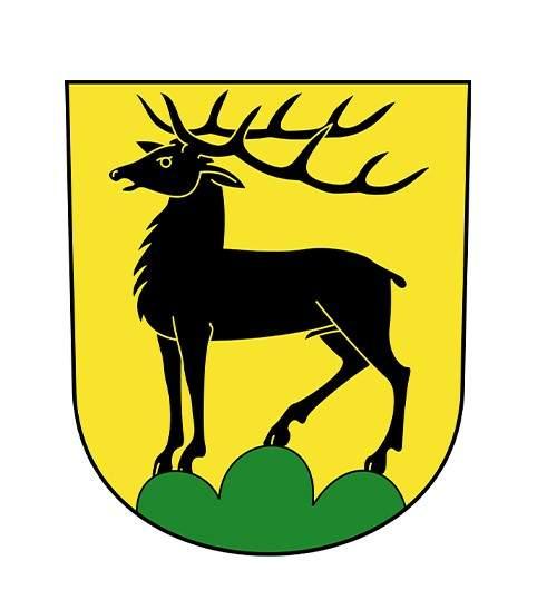 Eglisau