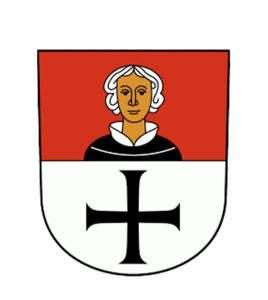 Region Glattbrug