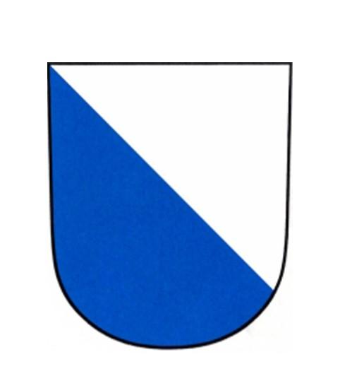 Kanton Zürich